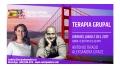 2 Junio ( California ) - PREINSCRIPCIÓN - TERAPIA GRUPAL con Antonio Tirado y Aleksandra Grace
