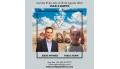 Del 31 Julio al 10 Agosto 2021 - VIAJE A EGIPTO con Jesús Antares e Ignacio Castaño