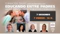 Formación Online EDUCANDO ENTRE PADRES
