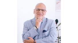 Dr. Joel Rugerio