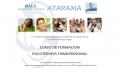 FORMACIÓN PSICOTERAPIA TRANSPERSONAL - Módulo 1: La infancia y su influencia en nuestra vida actual
