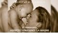 FORMACIÓN PSICOTERAPIA TRANSPERSONAL - Seminario 2 - Equilibrar nuestra parte femenina y la relación con la madre