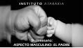 FORMACIÓN PSICOTERAPIA TRANSPERSONAL - Seminario 3 - Equilibrar nuestra parte masculina y la relación con el padre