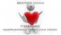 FORMACIÓN PSICOTERAPIA TRANSPERSONAL - Seminario 7 - Módulo 7: Aprende a expresar tu YO