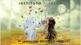 FORMACIÓN PSICOTERAPIA TRANSPERSONAL - Seminario 9: Los seres de luz y vida después de la muerte