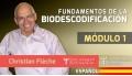 FUNDAMENTOS DE LA BIODESCODIFICACIÓN – Módulo 1