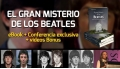 EL GRAN MISTERIO DE LOS BEATLES