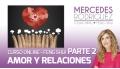 """Curso Feng Shui """"AMOR Y RELACIONES"""" – Mercedes Rodríguez"""
