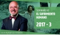 III ( 2017 ) EL SUFRIMIENTO HUMANO - Dr. Ángel Luís Fernández