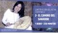 CURSO DE CONSTRUCCIÓN DEL ALTAR CHAMÁNICO - 02 - El Camino del Sanador - Ana Hatun Sonqo