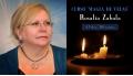 CURSO MAGIA DE VELAS con Rosalia Zabala