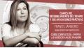 Claves del DESDOBLAMIENTO DEL TIEMPO y sus Aplicaciones prácticas - FRANCIS LAMADRID