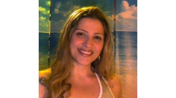 Gabriela A. Lunari