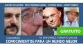 (GRATUITO) - I Congreso Conocimientos para un Mundo Mejor – TODAS LAS CONFERENCIAS