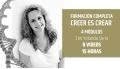 FORMACIÓN COMPLETA CREER ES CREAR ( 4 Módulos ) - Yolanda Soria