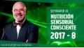NUTRICIÓN SENSORIAL CONSCIENTE - Dr. Ángel Luís Fernández