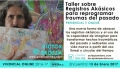 Taller sobre Registros Akásicos para reprogramar traumas del pasado - Victor Brossah