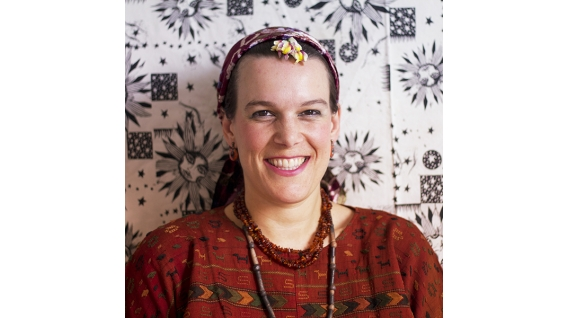 Marta Sarasuati