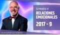 IX 2017 - RELACIONES EMOCIONALES - Dr. Ángel Luís Fernández