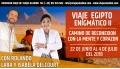 Del 22 junio al 4 Julio 2018 ( Egipto ) - VIAJE EGIPTO ENIGMÁTICO II, Caminos de Reconexión con la Mente y el Corazón