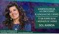 SOMATIZACION DE LAS EMOCIONES: EL LENGUAJE DEL CUERPO - SOL AHIMSA