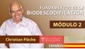 FUNDAMENTOS DE LA BIODESCODIFICACIÓN-MODULO 2