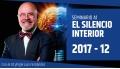 XII 2017 - EL SILENCIO INTERIOR - Dr. Ángel Luís Fernández