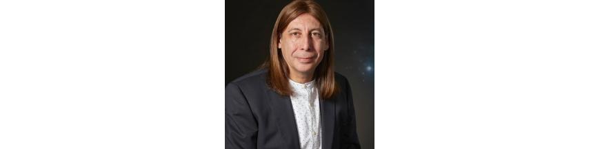 Xavier Pedro