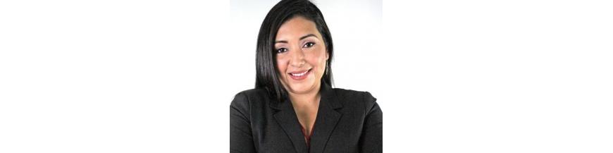 Isabela Delcourt
