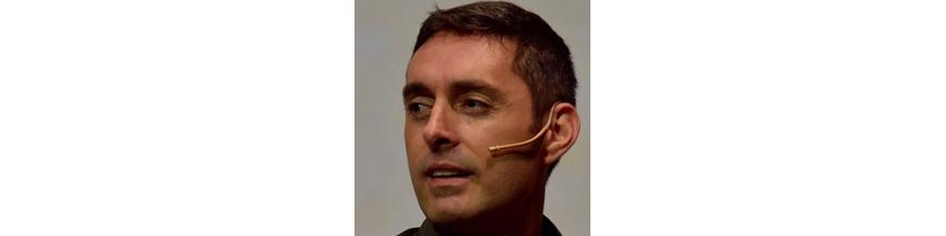 Ángel Ruiz Ojeda