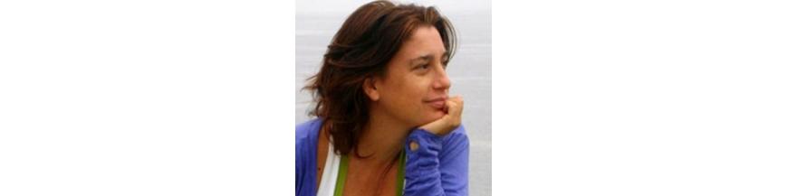 Gemma Vila