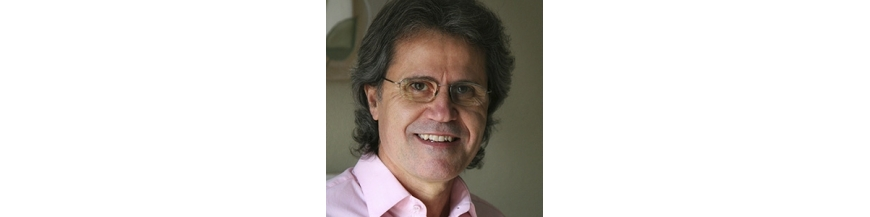 Avelino Martínez