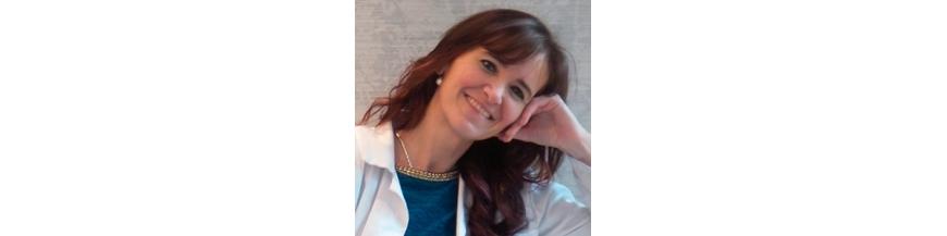 Ana Maria Oliva