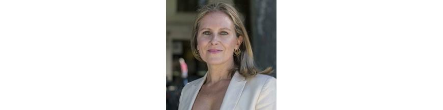 Cristina Martín Jiménez