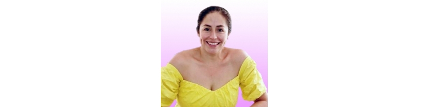 Leidy Suarez Parra