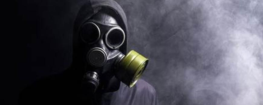 Cinco claves para dejar de ser una persona tóxica