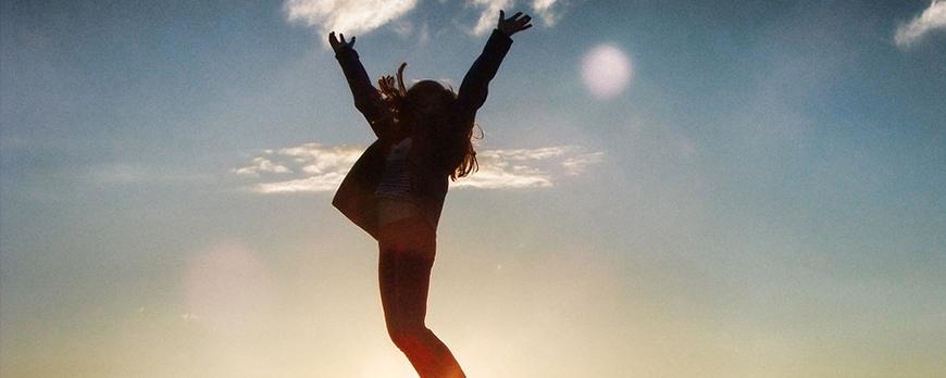 Cinco claves de motivación para emprendedores