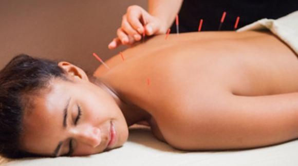 2 cosas que no sabías sobre las terapias naturales ( ...y cómo elegir a un buen especialista )