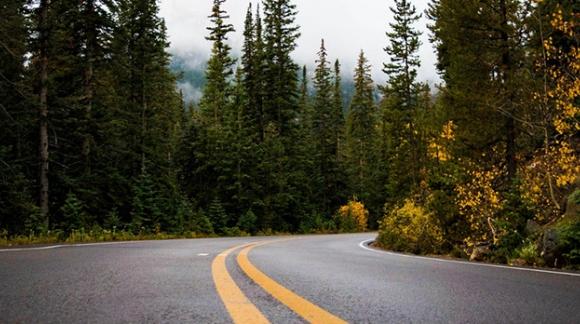 5 consejos para encontrar tu camino