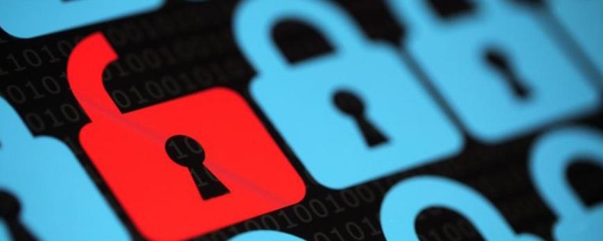 Cuáles son los peligros a los que te enfrentas con el uso de Internet