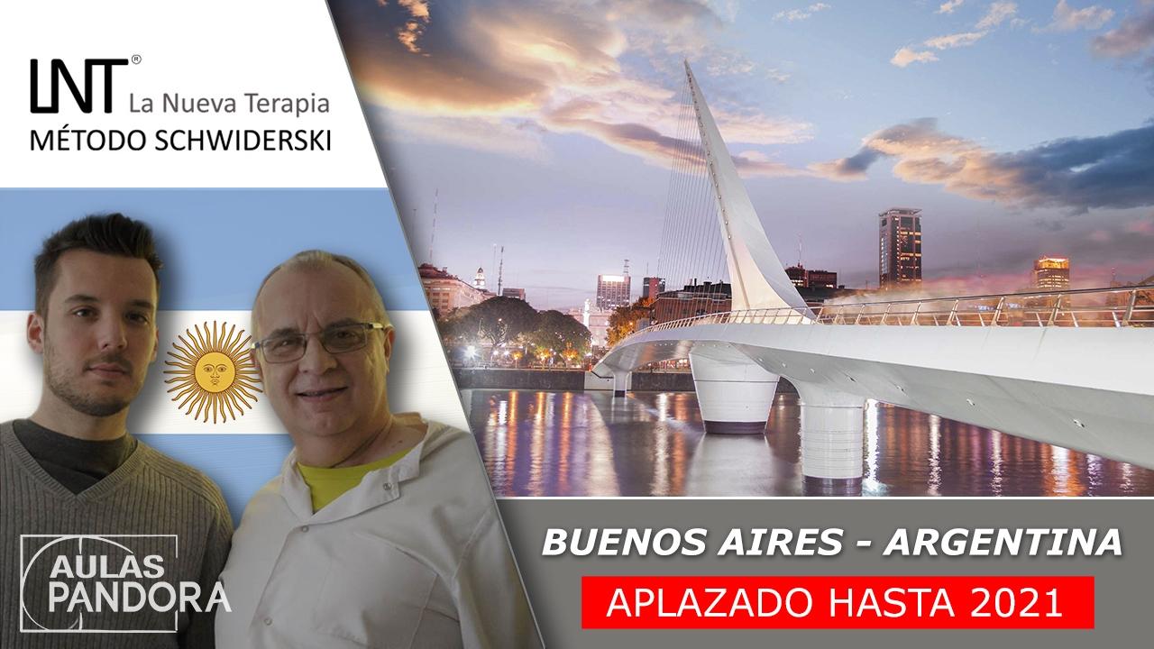 1-4-octubre-2020-buenos-aires-argentina-formaciones-la-nueva-terapia-lnt-metodo-schwiderski.html