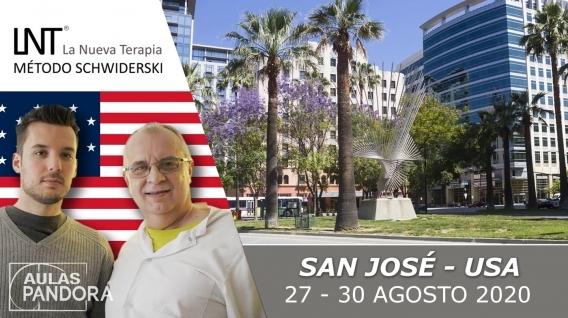 27-30-agosto-2020-san-jose-usa-formaciones-la-nueva-terapia-lnt-metodo-schwiderski.html